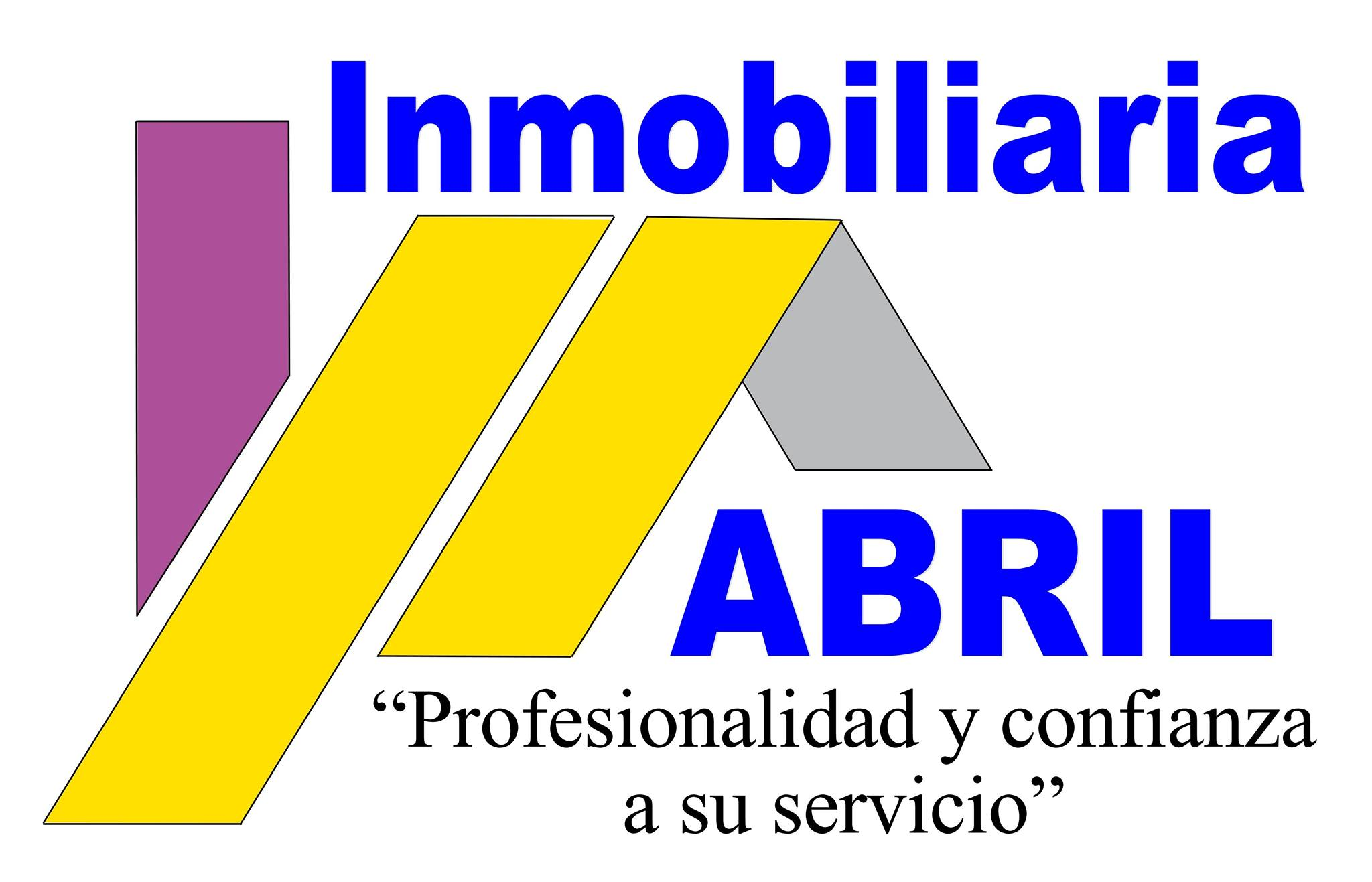 logotipo-inmobiliaria-abril